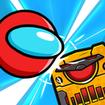 Roller Ball X : Bounce Ball Hero