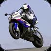 Motorcycle Racing: Bike Stunts