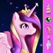 Unicorn Dress Up , Make Up & Girls Games