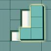SudoCube – Block Sudoku Puzzle Games
