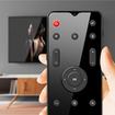 Remote Control for TV - Universal TV Remote (IR)