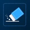 Remove Watermark - Photo & Video Eraser