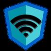 WPS Wifi Checker Pro