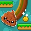 Happy Poo Fall