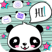 Panda Launcher
