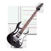 Distortion Guitar Plug-in