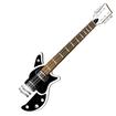 Jazz Guitar Effect Plug-in