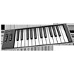 Electric Piano Effect Plug-in