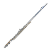 Flute Sound Effect Plug-in