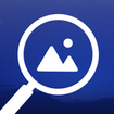 Search by Image - Reverse Image Search Engine