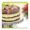 240نوع کیک و شیرینی