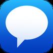 چت زیتون (شبکه اجتماعی | گپ گروهی)