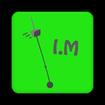 Irrational Metronome