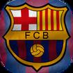 بارسلونا (والپیپر زنده)