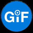 GIF Keyboard by Tenor
