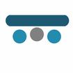 پلاست اَپ (plastapp)