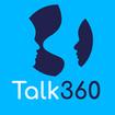 Talk360 – International Calling App