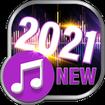 New Ringtones 2021