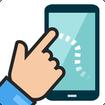 Click Assistant - Auto Clicker : Gesture Recorder