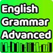 English Grammar Advanced