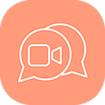 Live Talk Free Video Call