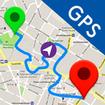 GPS, Maps, Live Navigation & Traffic Alerts