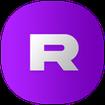 روبرت ویکل | لوازم یدکی آنلاین