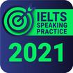 IELTS Speaking Assistant