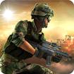 IGI Commando Shooting Games