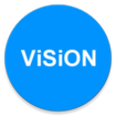 Vision - English for schools