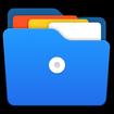 FileMaster – مدیریت فایلهای گوشی فایل مستر