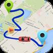 GPS Maps Route Navigation