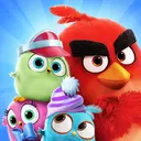 Angry Birds Match - Casual Puzzle Game