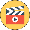 Video Player - HD & All Format