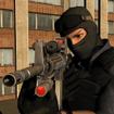 War games 2021: Commando Counter Shooting