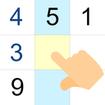 Just Sudoku - Free Sudoku Classic Puzzle Games