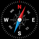 Smart Compass for Android - Compass App Free