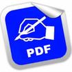پی دی اف خوان pdf