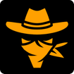 FF Nickname Generator ⚡ Symbols Creator 4 FF Nicks
