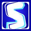 اپلیکیشن هواداری SSTV