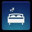 Runtastic Sleep Better