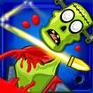 Bloody Monsters: Bouncy Bullet