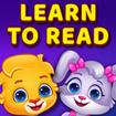Sight Words - PreK to 3rd Grade Sight Word Games