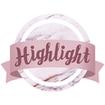 Highlight Cover Maker – کاور هایلایت اینستاگرام