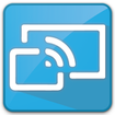 Screen Sharing - Screen mirroring miracast SmartTV