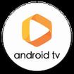 فیلیمو برای Android TV