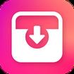 دانلود از اینستاگرام - بدون لاگین