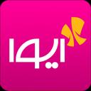 ایوا - خدمات پرداخت بانک ملی ایران