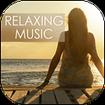 موزیک های ملایم و آرامش بخش