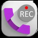ضبط مکالمه و تماس حرفه ای